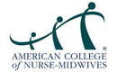 American College of Nurse-Midwives