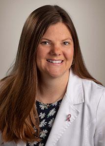 Lincoln Center Gynecology SHANNON L. SCHWARTZ, APRN, WHNP-BC