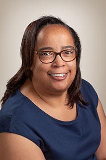 Jamesina M. Dickson, MD