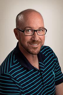 Jeffrey M. Teply, MD