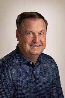 Todd D. Trobough, MD